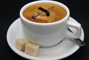 AGENDA-post7_cafe_boussole