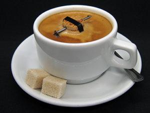 post7_cafe_boussole-WEB