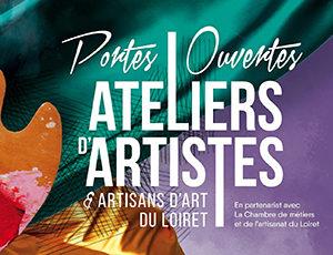 artistes-Loiret 2018