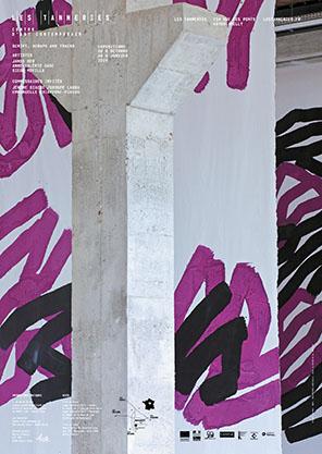 web-Affiche programme SCRIPT-JANOS-BER copie