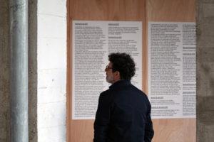 conversation_publique_ludovic_chemarin©_web