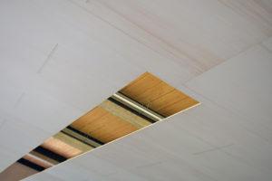 2_atelier_oeuvre_a_parcourir_photo_simon_castelli_kerec