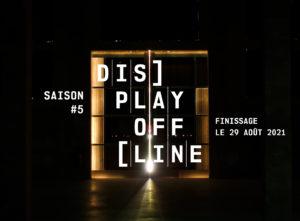 les_tanneries_finissage_saison_dis_play_off_line